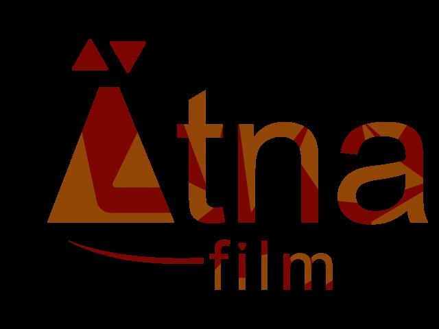 Ätnafilm